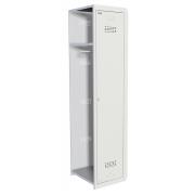 Шкафы для раздевалок ПРАКТИК ML 01-40 (ДОПОЛНИТЕЛЬНЫЙ МОДУЛЬ)