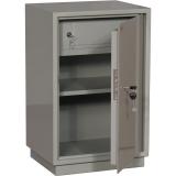 Шкафы бухгалтерские металлические