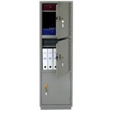 Бухгалтерский шкаф КБС 033