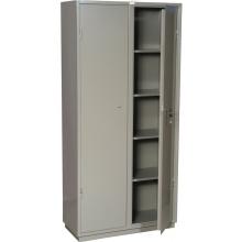 Бухгалтерский шкаф КБС 10