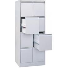 Шкаф картотечный ШК-8А4