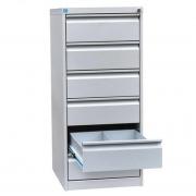 Шкаф картотечный ШК-6 формат А6