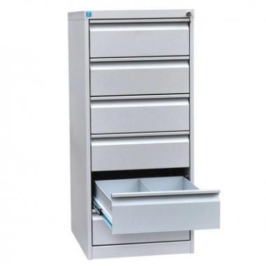 Шкаф картотечный ШК-6 формат А6 в Краснодаре