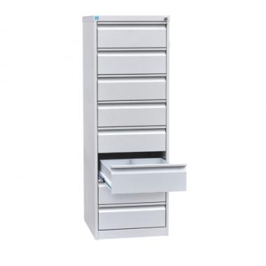 Шкаф картотечный ШК-8 формат А5 в Краснодаре