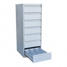 Шкаф картотечный ШК-8 формат А6
