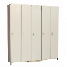 Шкаф сушильный KIDBOX 5