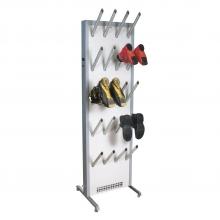 Модуль для сушки обуви ШСО-10