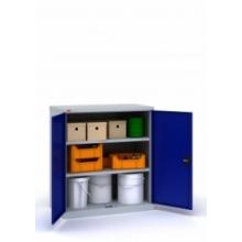Инструментальный шкаф ИП-1-0.5/1