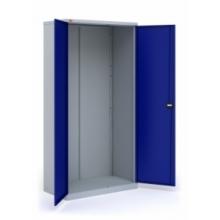 Шкаф для инструмента ИП-1