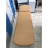 Кушетка смотровая М111-033 (распродажа) в Краснодаре