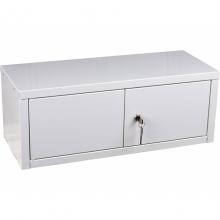 Шкаф Трейзер MД 2 1670 (распродажа)