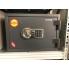 Сейф огне-взломостойкий  VALBERG ГАРАНТ 32 EL с уценкой (распродажа) в Краснодаре